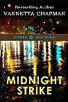 Midnight Strike (Cyber Division #2)