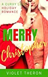 Merry Christopher (Curvalicious #4)