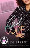 Girl Code by Jess Bryant