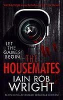 The Housemates (Damienverse, #4)