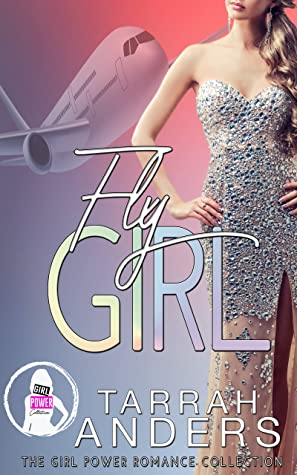 Fly Girl (Girl Power Collection)