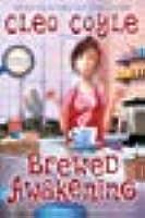 Brewed Awakening (Coffeehouse Mystery #18)