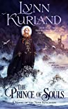 The Prince of Souls (Nine Kingdoms #12)
