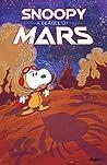 Snoopy: A Beagle of Mars (Peanuts)