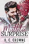 Mistletoe Surprise