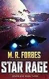 Star Rage (Stars End #3)
