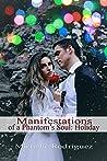 Manifestations of...