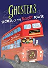 Ghosters 3 Secrets of the Bloody Tower