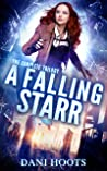 A Falling Starr: The Complete Trilogy (A Falling Starr #1-3)