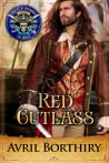 Red Cutlass: Pirates of Britannia Connected World