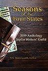 Seasons of the Four States: 2019 Anthology Joplin Writers' Guild