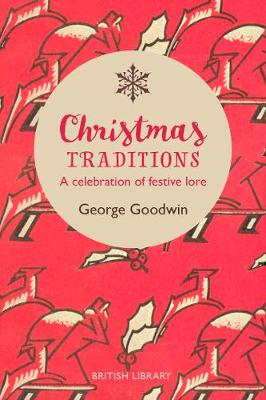 Christmas Traditions: A Celebration of Festive Lore