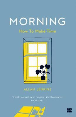 Morning by Allan Jenkins