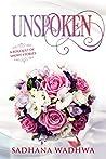 Unspoken: A Bouquet of Short Stories