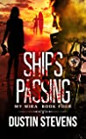Ships Passing ebook review