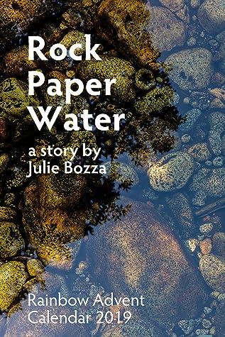 Rock Paper Water