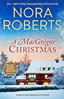 A MacGregor Christmas/Rebellion/In From The Cold