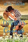 Cowboys at Coconuts (Coconuts #4)