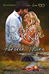 Forever Mine: Billionaires in Love, Book Two