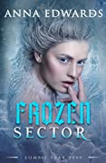 Frozen Sector
