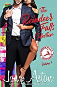 The Reindeer Falls Collection