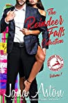 The Reindeer Falls Collection (Reindeer Falls, #1-3)