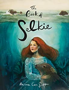 The Book of Selkie