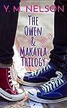 The Owen & Makayl...