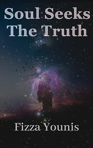 Soul Seeks The Truth