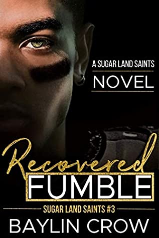 Recovered Fumble