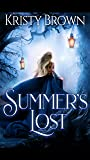 Summer's Lost ( The Summer Solstice series #2)