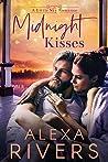 Midnight Kisses (Little Sky Romance Novella, #1)