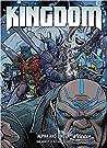 Kingdom Vol. 4: Alpha and Omega
