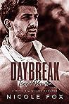Daybreak (Tsezar Bratva #2)