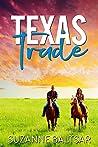 Texas Trade