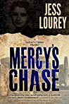 Mercy's Chase (A Salem's Cipher Thriller Book 2)