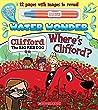 Clifford TV: Water Wonder