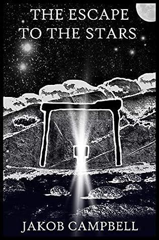 The Escape to the Stars
