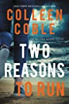 Two Reasons to Run (Pelican Harbor #2)