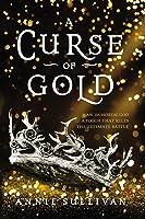 A Curse of Gold