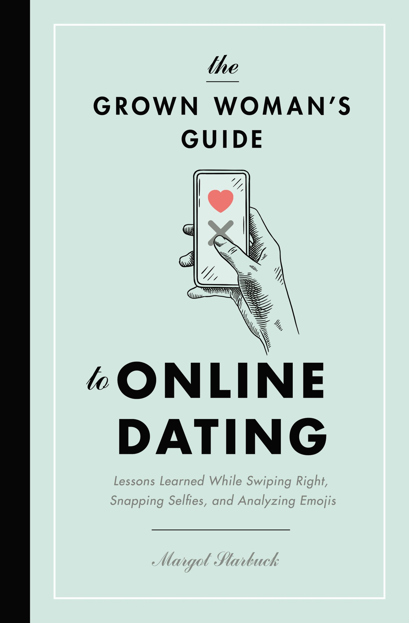 jazzed online dating)