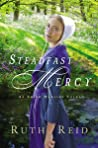 Steadfast Mercy (Amish Mercies #3)