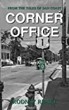Corner Office (From the Tales of Dan Coast Book 12)