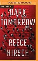 Dark Tomorrow (Lisa Tanchik #2)