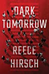 Dark Tomorrow (Lisa Tanchik #2)