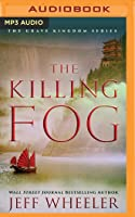 The Killing Fog