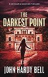 The Darkest Point (Grisham & Sullivan #3)