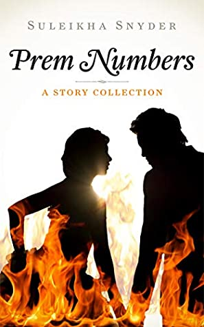 Prem Numbers: a story collection