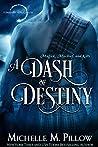 A Dash of Destiny (Warlocks MacGregor #8)
