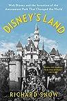 Disney's Land: Wa...